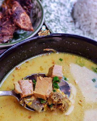 Foto review Medja oleh @Foodbuddies.id | Thyra Annisaa 3