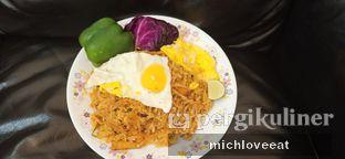 Foto 4 - Makanan di Larb Thai Cuisine oleh Mich Love Eat