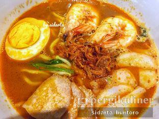 Foto 3 - Makanan di Penang Hawker oleh Sidarta Buntoro