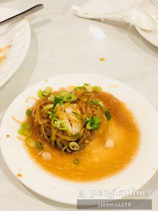 Foto 4 - Makanan(scallop 1 pc) di May Star oleh Sienna Paramitha