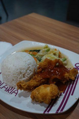 Foto 7 - Makanan di Solaria oleh yudistira ishak abrar