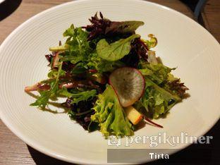 Foto review Socieaty oleh Tirta Lie 9