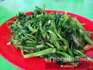 Foto 3 - Makanan(sanitize(image.caption)) di Cak Ghofur Seafood oleh Nadia Sumana Putri