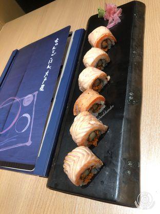 Foto 1 - Makanan di Ootoya oleh Ardelia I. Gunawan