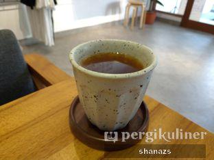Foto 3 - Makanan di Sagaleh oleh Shanaz  Safira