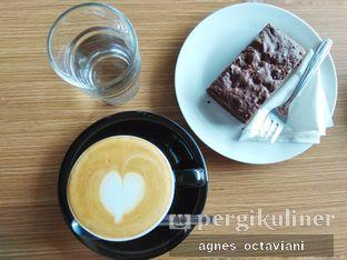 Foto - Makanan di Kyodai Cafe oleh Agnes Oct