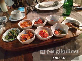 Foto 1 - Makanan di Bunga Rampai oleh Shanaz  Safira