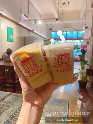 Foto 2 - Makanan di Kopi Toko Djawa oleh Annisa Nurul Dewantari