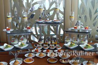 Foto 16 - Makanan di Tian Jing Lou - Hotel InterContinental Bandung Dago Pakar oleh Ladyonaf @placetogoandeat