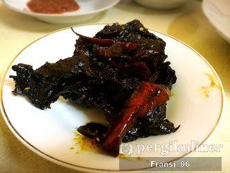 Foto Makanan di Medan Baru