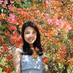 Foto Profil Velia