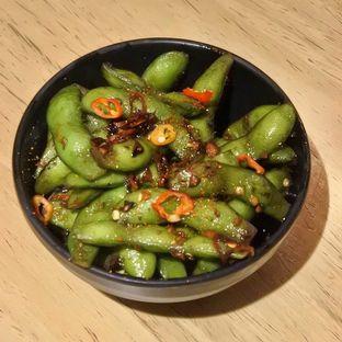 Foto 8 - Makanan di Sushi Groove oleh Andrika Nadia