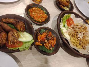 Foto 3 - Makanan di Penyetan Cok oleh Sisil Kristian