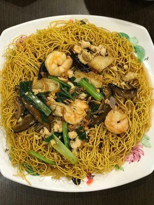 Foto 29 - Makanan di Ah Mei Cafe oleh Levina JV (IG : levina_eat )