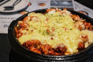 Foto 4 - Makanan di Noodle King oleh IG: biteorbye (Nisa & Nadya)