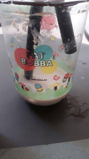 Foto - Makanan di Fat Bobba oleh Johana fe
