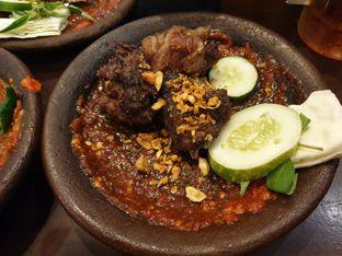 Foto 4 - Makanan di Warung Leko oleh Hendry Jonathan