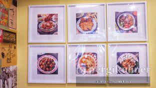 Foto 4 - Interior di Loka Padang oleh Oppa Kuliner (@oppakuliner)