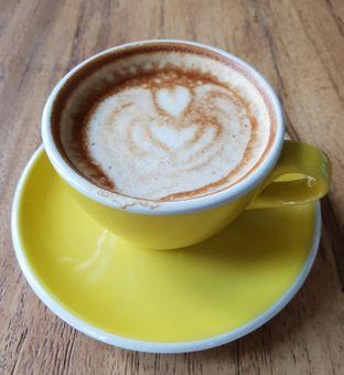 Foto 3 - Makanan di Conversations Over Coffee (COC) oleh Ken @bigtummy_culinary