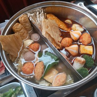 Foto review Celengan BBQ oleh Kuliner Limited Edition 8