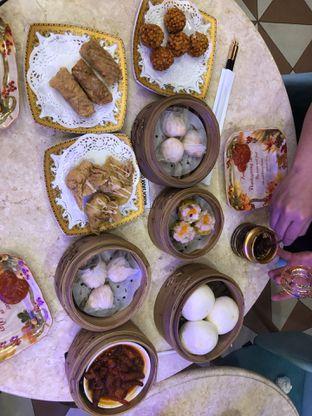 Foto 6 - Makanan di Wang Fu Dimsum oleh Yohanacandra (@kulinerkapandiet)