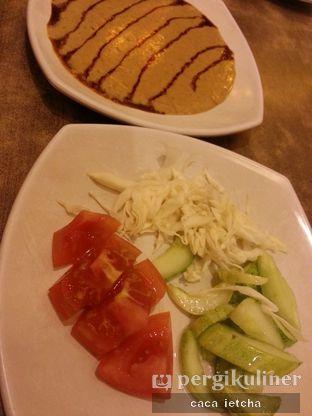 Foto 3 - Makanan di Sate Kardjan oleh Marisa @marisa_stephanie