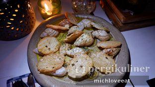 Foto 29 - Makanan di Bleu Alley Brasserie oleh Mich Love Eat