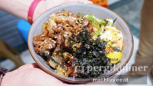Foto 37 - Makanan di Black Cattle oleh Mich Love Eat