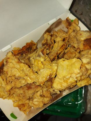 Foto review Tj Soka Chinese Seafood oleh Mouthgasm.jkt  7