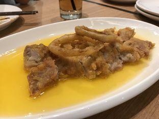 Foto 8 - Makanan di The Duck King oleh Oswin Liandow