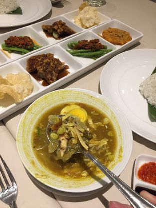 Foto 9 - Makanan di Eastern Opulence oleh @Itsjusterr
