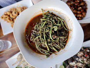 Foto review Seafood City By Bandar Djakarta oleh Eonnidoyanmakan  5