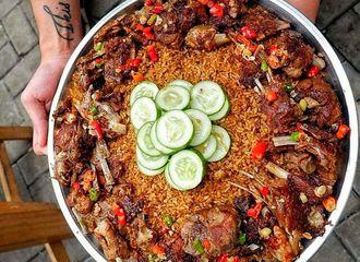 18 Restoran Halal di Kemang yang Harus Dicoba