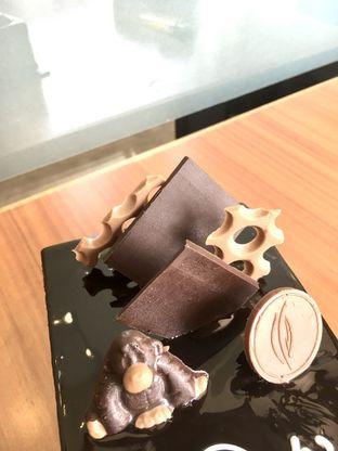 Foto 23 - Makanan di Dapur Cokelat Coffee oleh Prido ZH