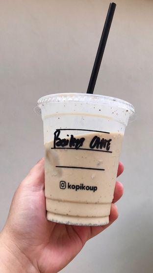 Foto review Koup+ oleh Riris Hilda 2