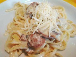 Foto 4 - Makanan di Pasta Kangen oleh Nadia Amalia