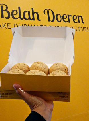 Foto review Belah Doeren oleh Devi Renat 3