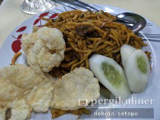 Foto 2 - Makanan di Mie Aceh Vona Seafood oleh Debora Setopo