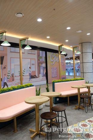 Foto 3 - Interior di Tian Tang oleh Darsehsri Handayani