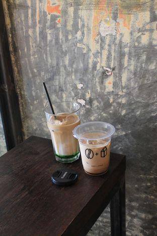 Foto 17 - Makanan di Kopi + Susu oleh Prido ZH