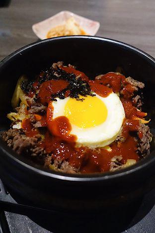 Foto 2 - Makanan di Mujigae oleh inggie @makandll