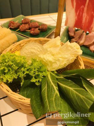 Foto 10 - Makanan di The Social Pot oleh Angie  Katarina