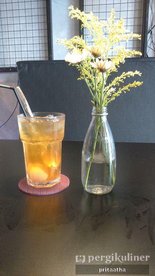 Foto 3 - Makanan di Games On Cafe oleh Prita Hayuning Dias