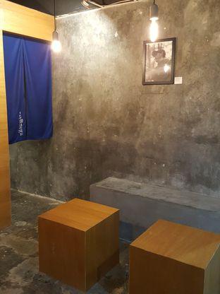 Foto 2 - Interior di Tadasih oleh Stallone Tjia (@Stallonation)