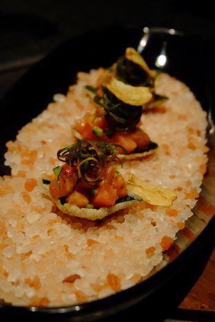 Foto 15 - Makanan di AB Steakhouse by Chef Akira Back oleh Wawa | IG : @foodwaw