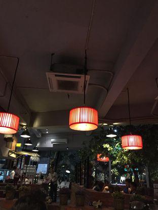 Foto 5 - Interior di Osaka MOO oleh Yohanacandra (@kulinerkapandiet)