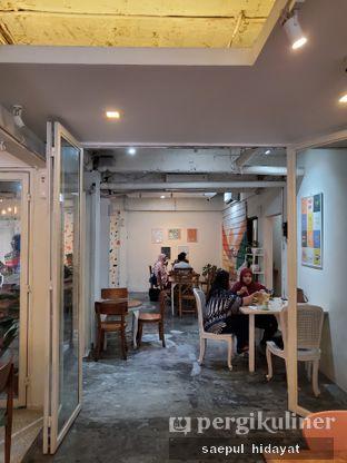 Foto review Sinou oleh Saepul Hidayat 9