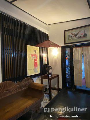 Foto 6 - Interior di Kikugawa oleh Francine Alexandra
