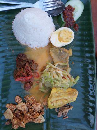 Foto review Ria Indonesian Resto oleh Agatha Maylie 2