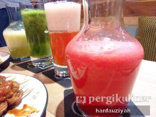 Foto 5 - Makanan(Juice) di Kafe Hanara oleh Han Fauziyah